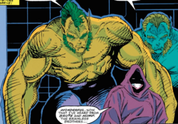 Brute (Earth-616) from New Mutants Vol 1 100.png