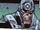 Bullseye (Lester) (Earth-13264) from Inhuman Attilan Rising Vol 1 4 0001.jpg