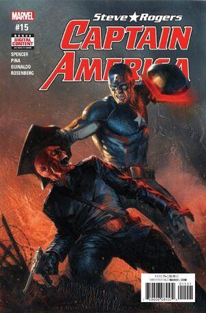 Captain America Steve Rogers Vol 1 15.jpg