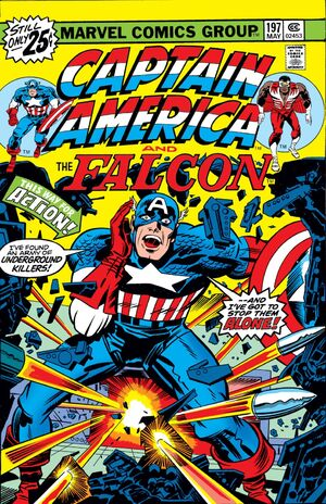 Captain America Vol 1 197.jpg