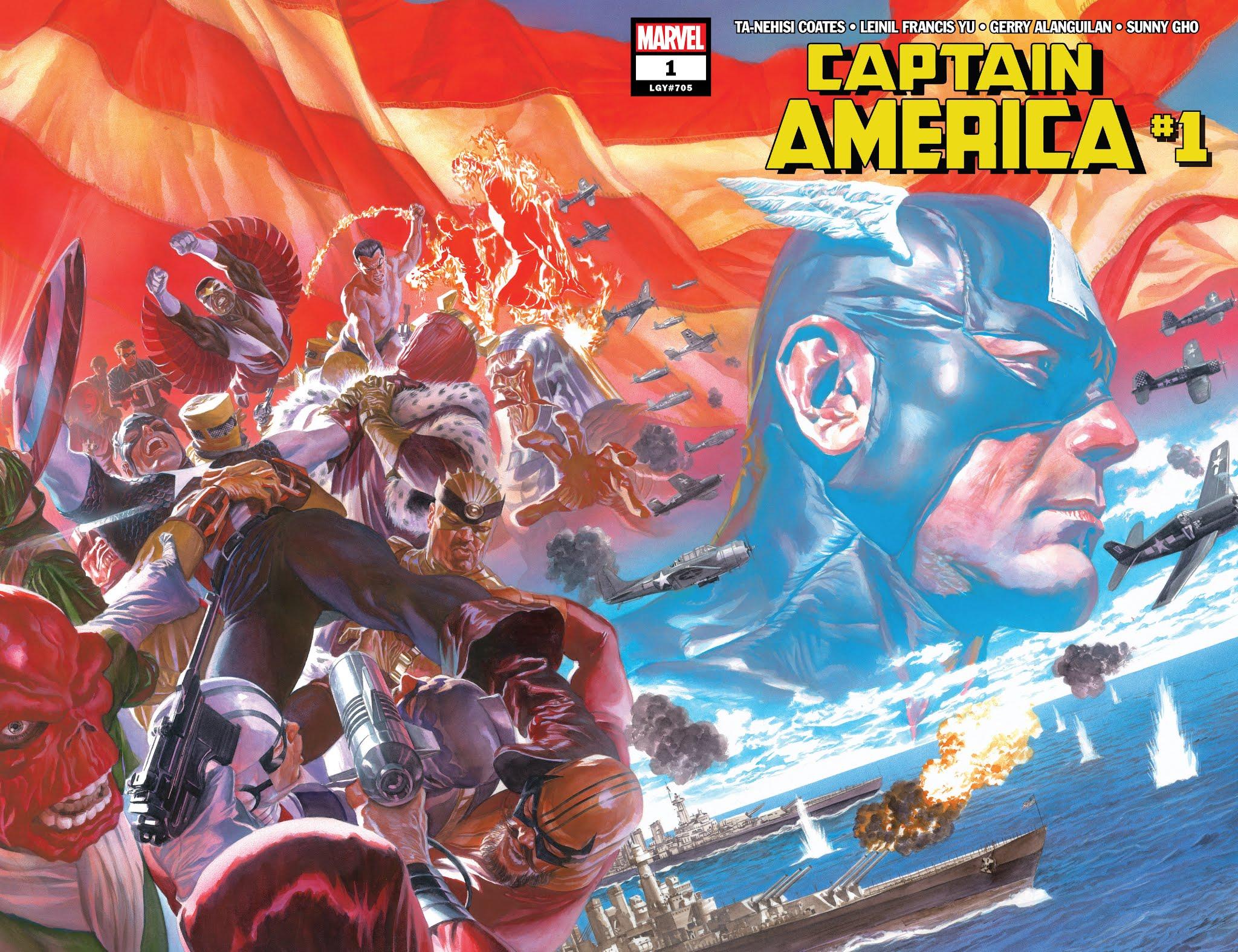 Captain America Vol 9 1 Wraparound.jpg