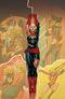 Captain Marvel Vol 7 14 Textless.jpg