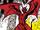 Cha'sa'dra (Earth-616)