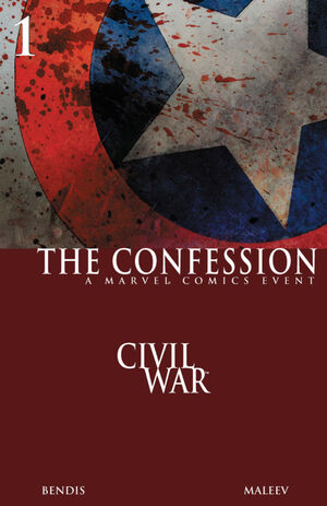 Civil War The Confession Vol 1 1.jpg