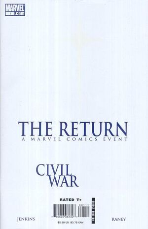 Civil War The Return Vol 1 1.jpg