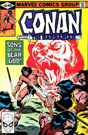 Conan the Barbarian Vol 1 109.jpg