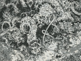 Dagon (Old One) (Earth-TRN672)