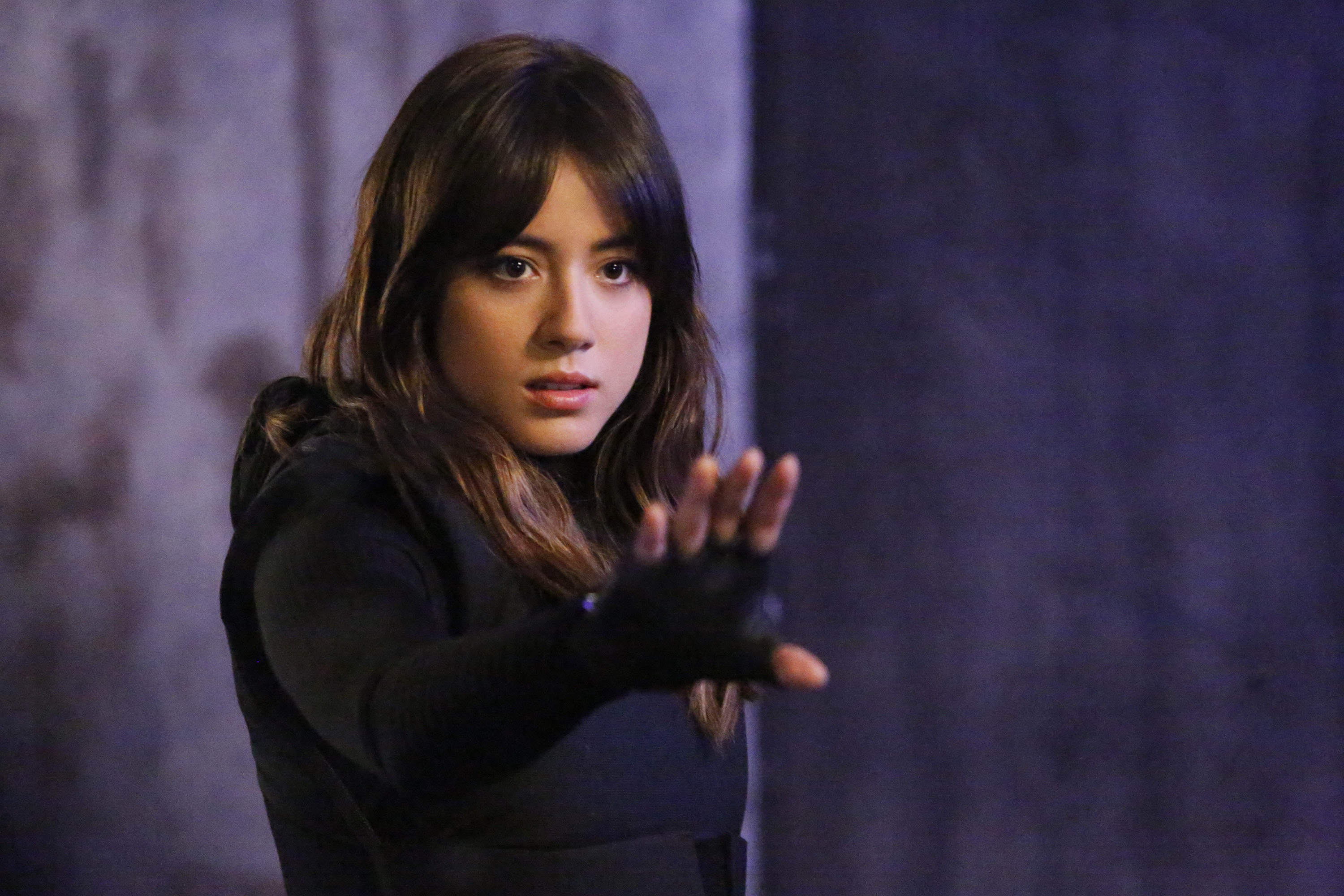 Marvel's Agents of S.H.I.E.L.D. Season 2 19