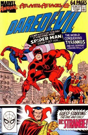 Daredevil Annual Vol 1 4B.jpg
