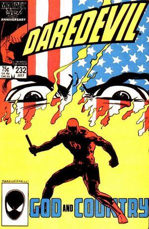 Daredevil Vol 1 232.jpg