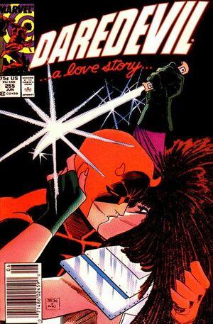 Daredevil Vol 1 255.jpg
