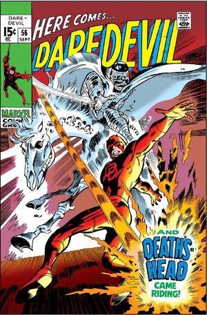 Daredevil Vol 1 56.jpg