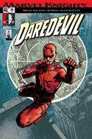 Daredevil Vol 2 26