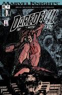 Daredevil Vol 2 27