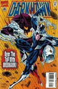Darkhawk Vol 1 49