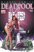 Deadpool Vol 3 65