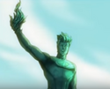 Earth-15097 from Fantastic Four World's Greatest Heroes Season 1 20.png