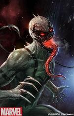 Anti-Venom (Symbiote)