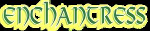 Enchantress logo.png