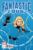 Fantastic Four Vol 1 644 Shaner Variant.jpg