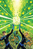 Fantastic Four Vol 6 23 Textless.jpg
