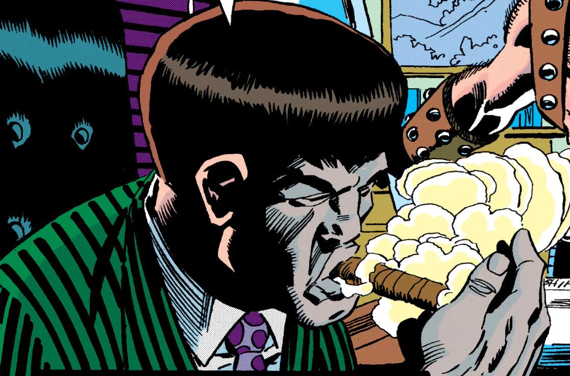 Francisco Lobo (Earth-616) from Untold Tales of Spider-Man Vol 1 18 001.jpg