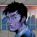 Gabe (Earth-616) from Superior Foes of Spider-Man Vol 1 11 001.png