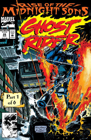 Ghost Rider Vol 3 28.jpg
