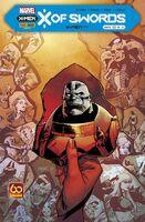Gli Incredibili X-Men Vol 1 375