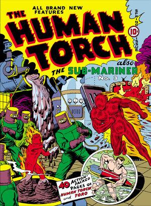 Human Torch Vol 1 4.jpg