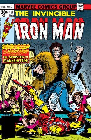 Iron Man Vol 1 101.jpg