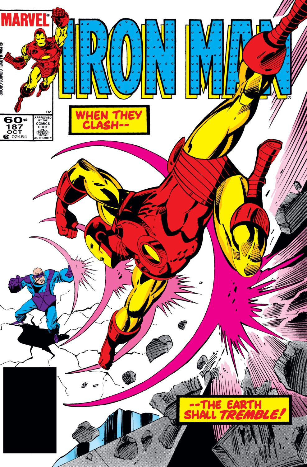 Iron Man Vol 1 187.jpg