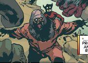 Ivan Kragoff (Earth-13264) from Age of Ultron vs. Marvel Zombies Vol 1 3 0001.jpg