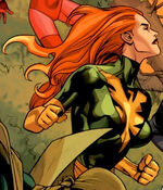 Jean Grey (Skrull) (Earth-616)
