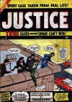 Justice Vol 1 17
