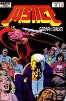 Justice Vol 2 20
