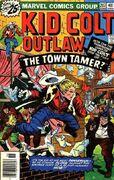 Kid Colt Outlaw Vol 1 207