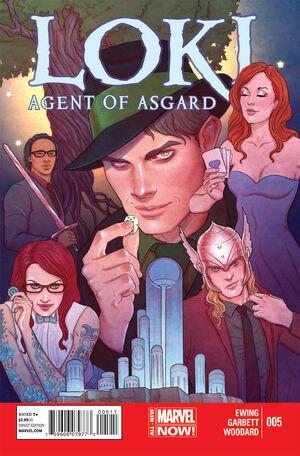 Loki Agent of Asgard Vol 1 5.jpg