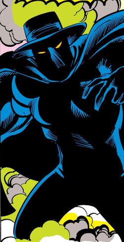 M'Nai (Earth-616) from Avengers Vol 1 131 0001.jpg