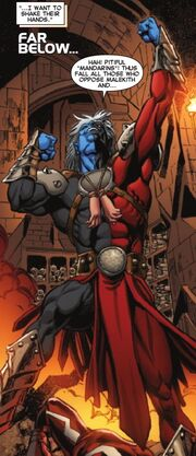 Malekith (Earth-616) from Iron Man Vol 5 26.jpg