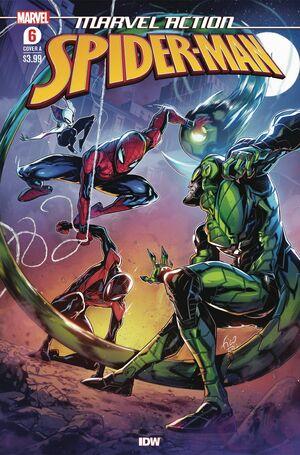 Marvel Action Spider-Man Vol 2 6.jpg