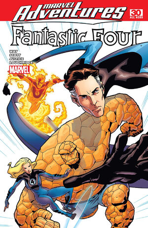 Marvel Adventures Fantastic Four Vol 1 30.jpg