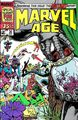 Marvel Age Vol 1 30