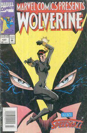 Marvel Comics Presents Vol 1 127.jpg