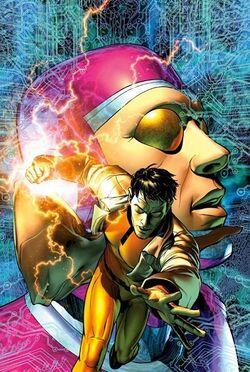 Marvel Comics Presents Vol 2 8 Textless.jpg