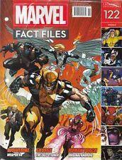 Marvel Fact Files Vol 1 122.jpg