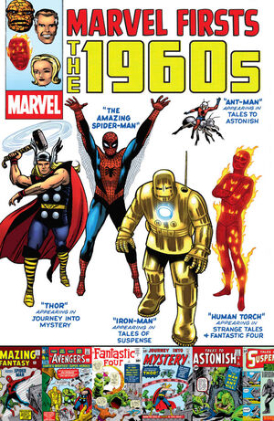 Marvel Firsts The 1960s Vol 1 1.jpg