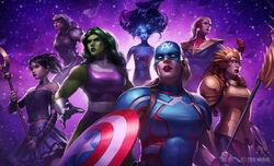 Marvel Future Fight 003 textless.jpg