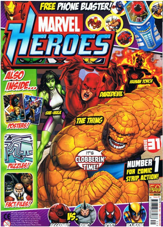 Marvel Heroes (UK) Vol 1 31.jpg