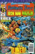 Marvel Heroes Reborn Vol 1 20